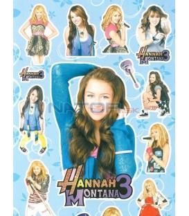 Hannah Montana - Film(Hannah Montana: The Movie)