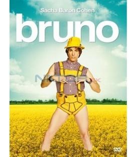 Brüno (Brüno)