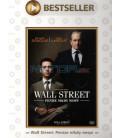 Wall Street 2: Peníze nikdy nespí (Wall Street: Money Never Sleeps)