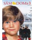 Sám doma 3 (Home Alone 3) DVD