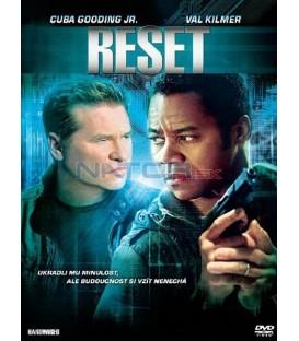 Reset (Hardwired)