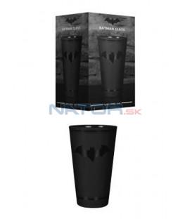 Sklenice Batman 400 ml
