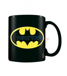 Hrnek Batman - logo 315 ml