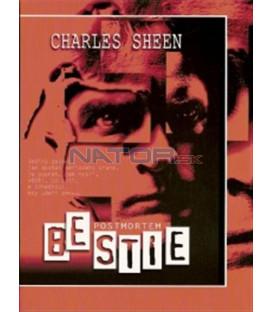 Bestie (Postmortem) DVD