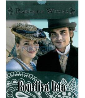 Bouřlivá léta (Sturmjahre) DVD