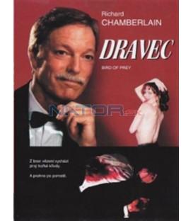 Dravec (Bird of Prey) DVD