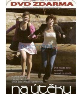 Na útěku (Meurtrières) DVD
