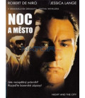 Noc a město (Night and the City) DVD