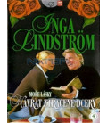 Návrat ztracené dcery (Inga Lindström - Begegnung am Meer) DVD