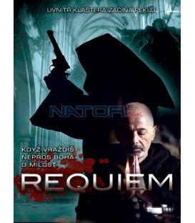Requiem (Requiem) DVD