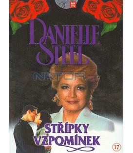 Danielle Steelová:Střípky vzpomínek DVD