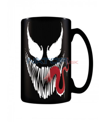 Hrnek Venom 315 ml