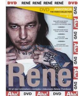 René DVD