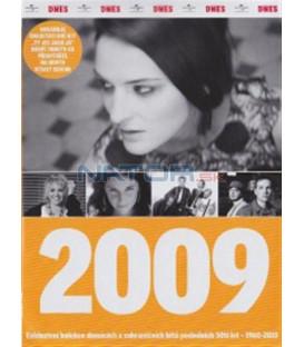 Hity 2009 CD