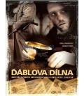 Ďáblova dílna (Die Fälscher) DVD