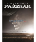 Pašerák (THE MULE) 2018 DVD Clint Eastwood