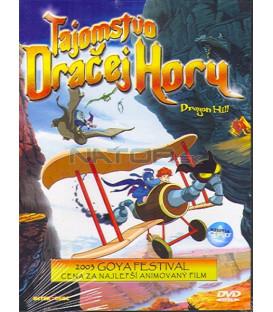 Tajomstvo Dračej Hory (Dragon Hill)