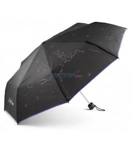 Dáždnik Malý princ (Le Petit Prince) – Planeta