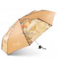 Dáždnik Alfons Mucha – Reverie
