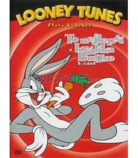 Looney Tunes - To nejlepší z Králíka Bugse 2