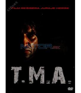 T.M.A. (T.M.A.)