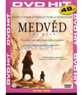 Medvěd (The Bear)