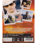 Spiknutí 2003 (Blind Horizon) DVD