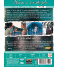 Milenci ze severního pólu 1998 (Los Amantes del Círculo Polar) DVD