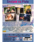 Snídaně na Plutu 2005 (Breakfast on Pluto) DVD