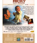Ricky, malý andílek 2009 (Ricky) DVD