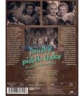 Pruský příběh lásky 1938 (Liebeslegende) DVD