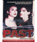 Past 1996 (Bound) DVD