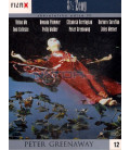 8 1/2 ženy 1999 (8½ Women) DVD