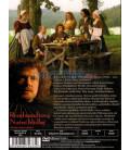 Rembrandtova Noční hlídka 2007 (Nightwatching) DVD