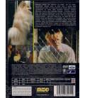 Quigley - psí život 2003 DVD