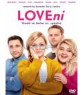 LOVEní 2019 DVD