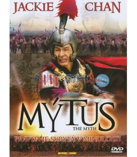 Mýtus (The Myth)