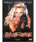 Barb Wire (Barb Wire) DVD