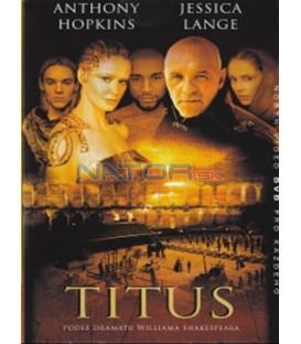 Titus DVD