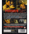Povodeň 1998 (Hard Rain) DVD