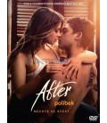 AFTER: Polibek 2019 (AFTER) DVD (SK OBAL)