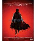 SYN TEMNOTY 2019 (Brightburn) DVD (SK OBAL)