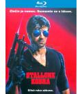 Kobra 1986 (Cobra) Blu-ray