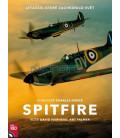 SPITFIRE 2018 (Spitfire) DVD