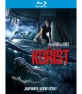 Kořist 2019 (Crawl) Blu-ray