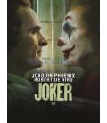 JOKER 2019 (JOKER) DVD