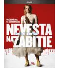 Nevesta na zabitie 2019 (Ready or Not) DVD (SK OBAL)