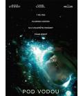 Pod vodou 2020 (Underwater) DVD
