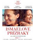 Ismaelovy přízraky 2017 (Les fantômes dIsmaël) DVD