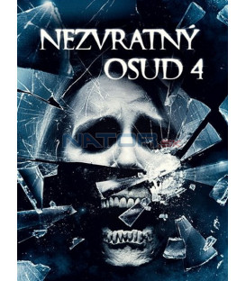 Nezvratný osud 4 (The Final Destination)